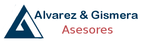 Alvarez y Gismera Asesores